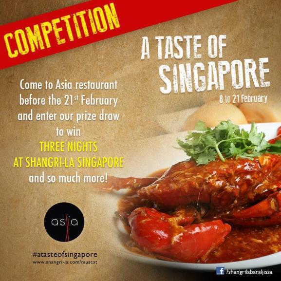 01-Singapore-comp