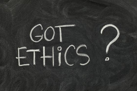 Got-ethics(2)